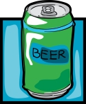 clip_art_beer_can