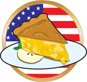 apple_pie_american_flag