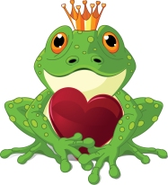 frog_heart