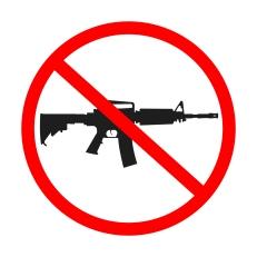 no_guns_allowed