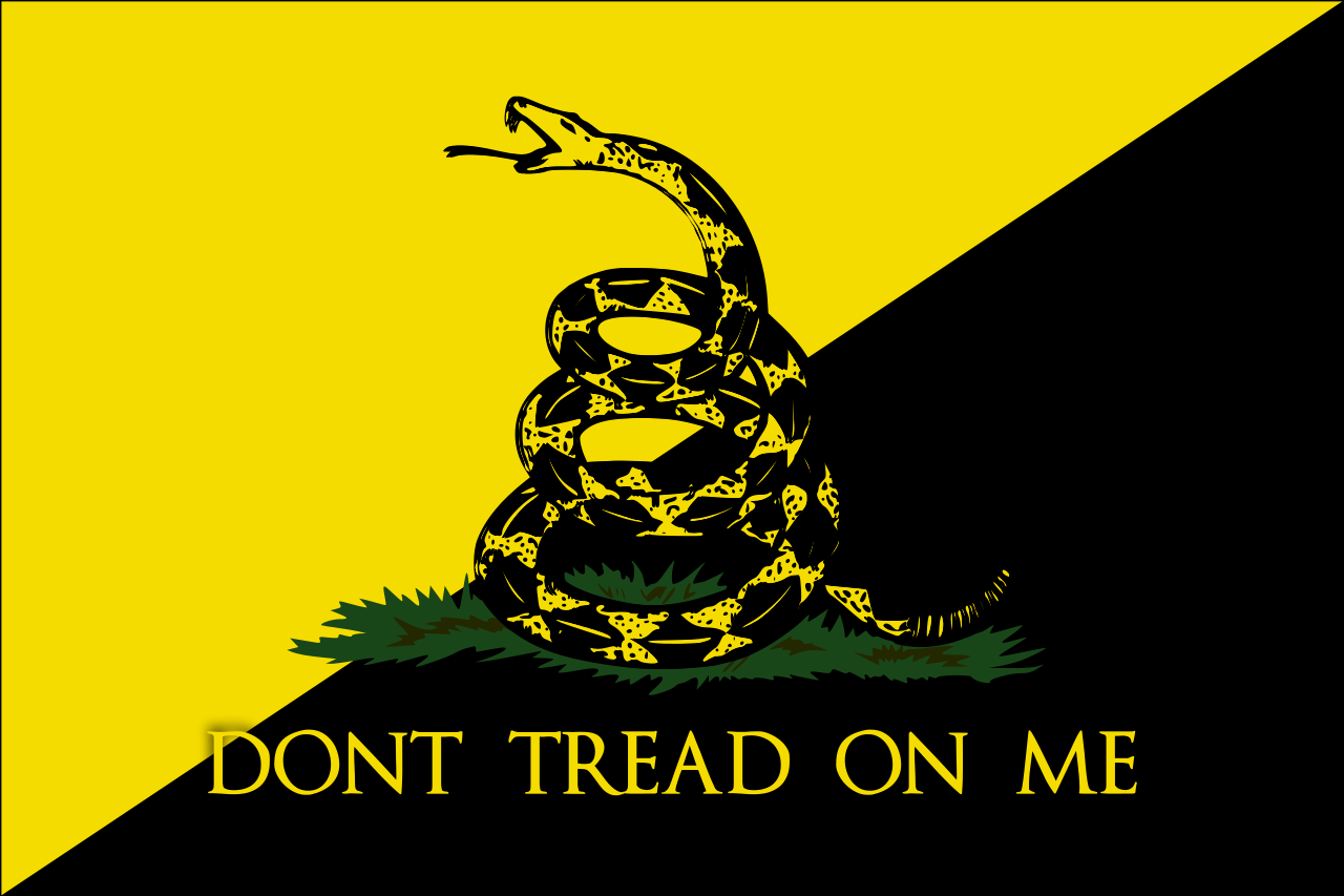 Anarcho-Gadsden_flag.svg