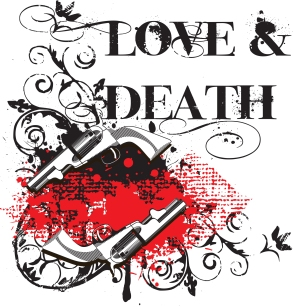 love_and_deathb