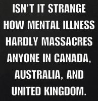 -isn't it strange?