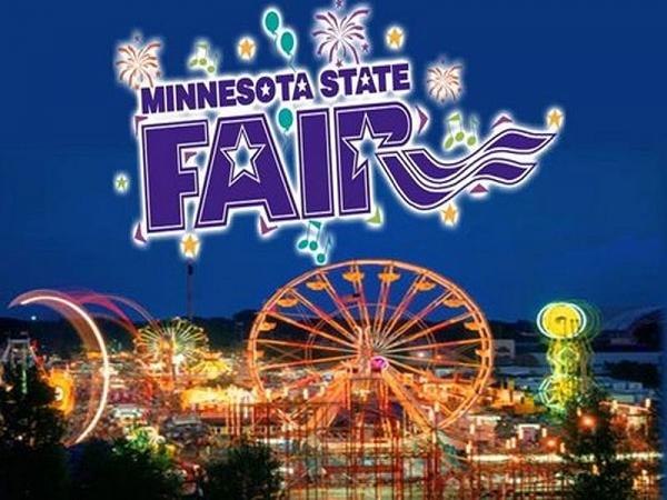 Minnesotans and background checks | Protect Minnesota