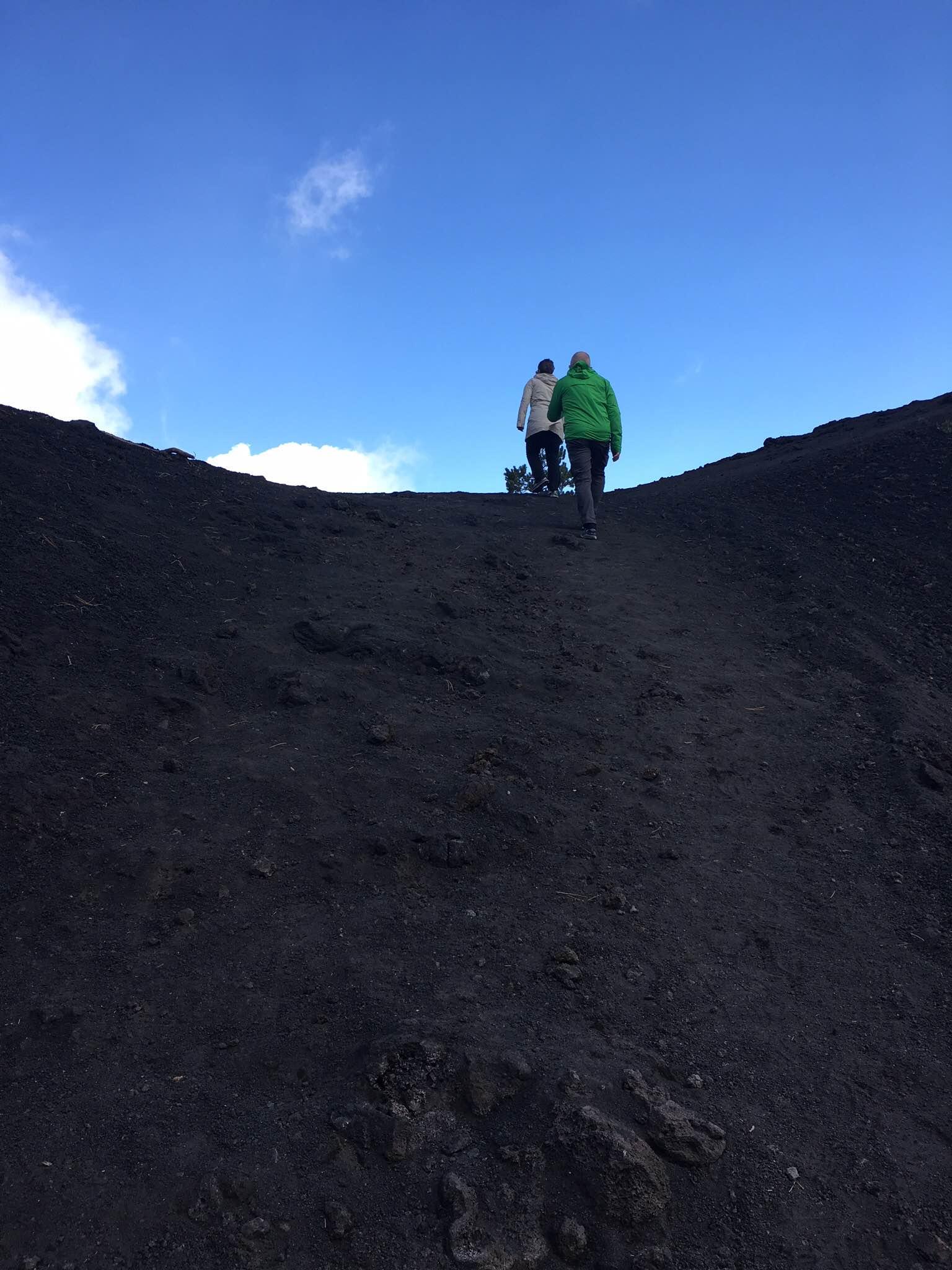 rim-of-volcano