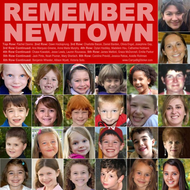 remember-newtown-ct