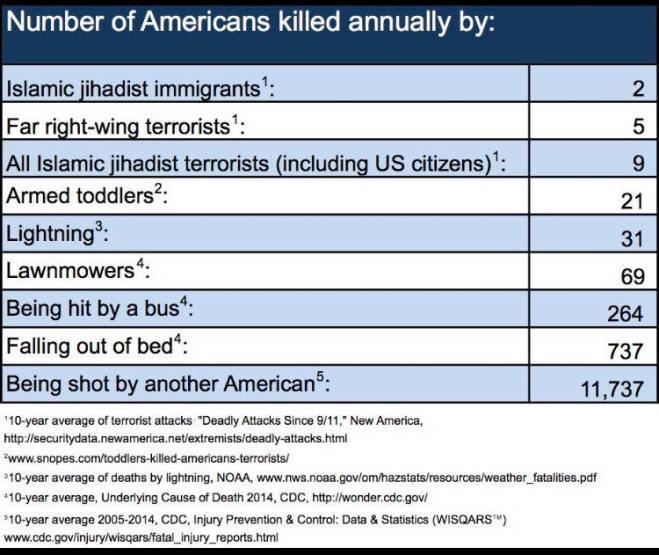shootings-by-immigrants