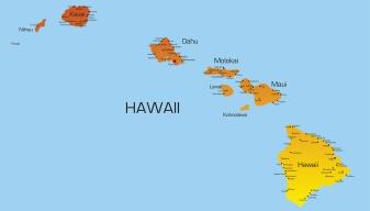 hawaii_2009_01