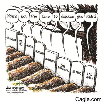 Marulies cartoon