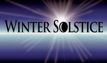 0be6f-winter-solstice-sign