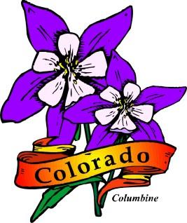 state_flower_144419