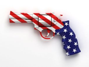 american-flag-gun-stock